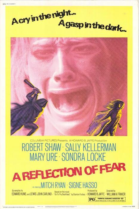 A_Reflection_of_Fear-spb4768242