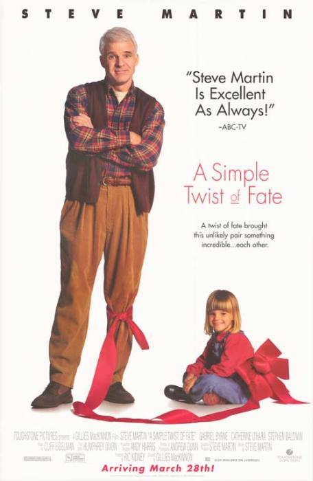 A_Simple_Twist_of_Fate-spb4801436