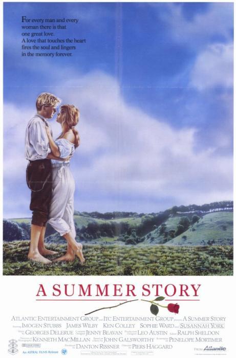 Summer_Story-spb4756137