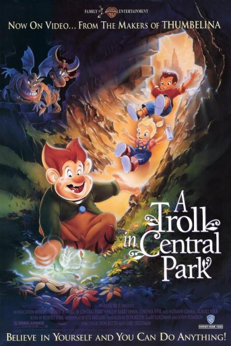 Troll_in_Central_Park-spb4718614