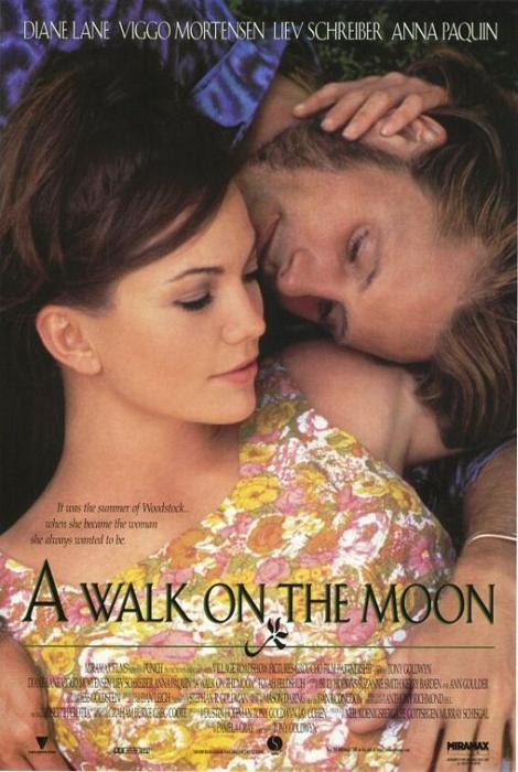 A_Walk_on_the_Moon-spb4677397