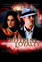 Different_Loyalty,_A