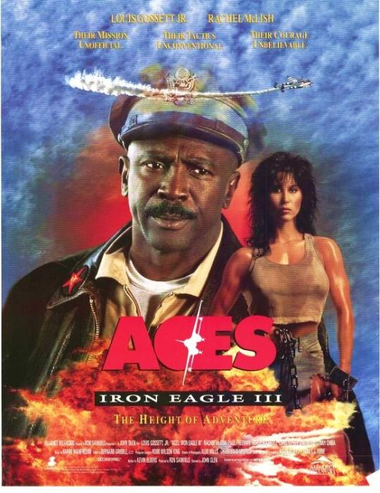 Aces:_Iron_Eagle_III-spb4695980