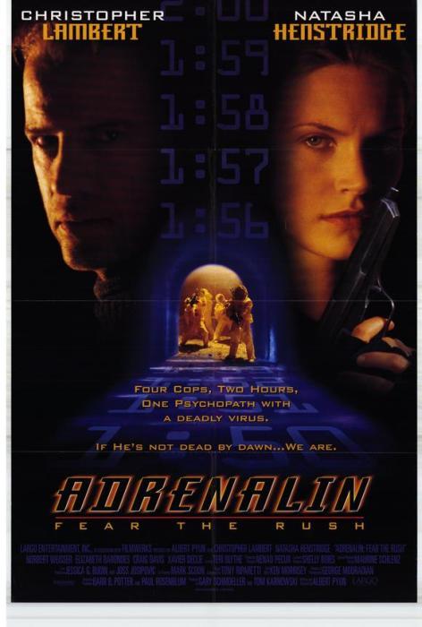 Adrenaline:_Fear_the_Rush-spb4660054