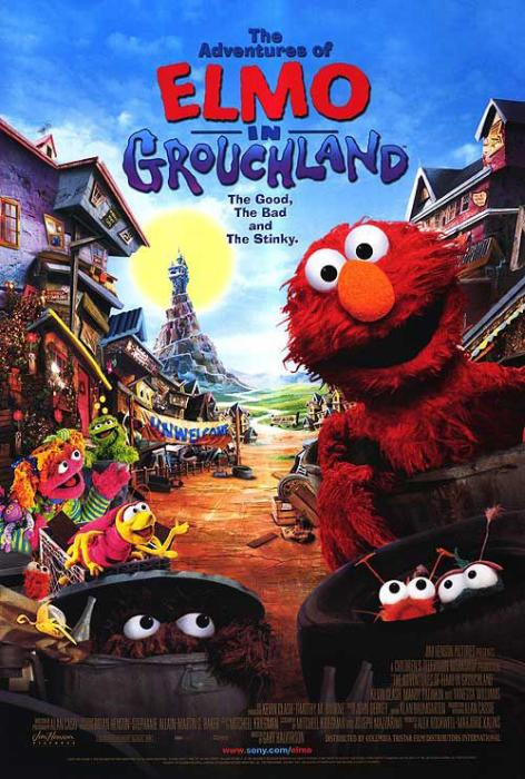 The_Adventures_of_Elmo_in_Grouchland-spb4682170