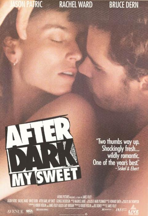 After_Dark,_My_Sweet-spb4823470