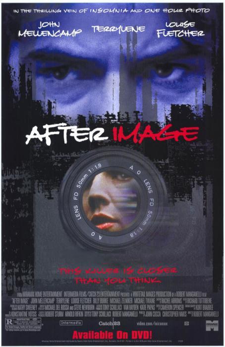 After_Image-spb4780270