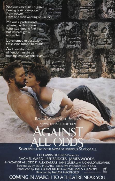 Against_All_Odds-spb4783110