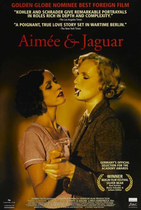 Aimee_and_Jaguar-spb4678477