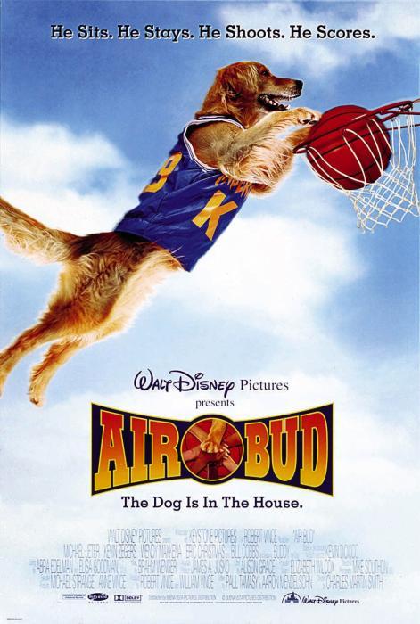 Air_Bud-spb4713534