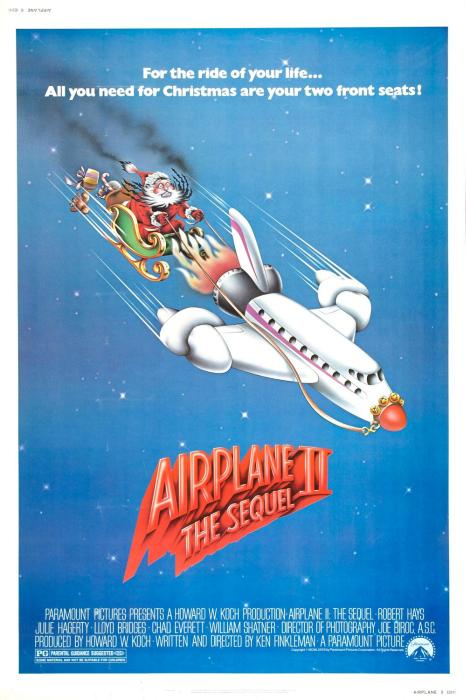 Airplane_II:_the_Sequel-spb4730423