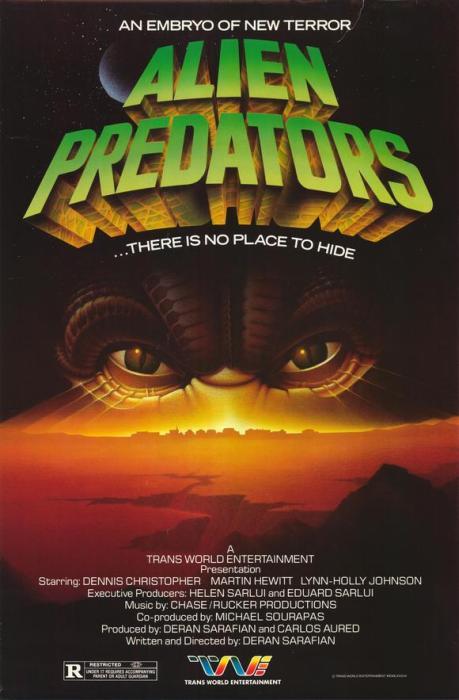 Alien_Predator-spb4741909