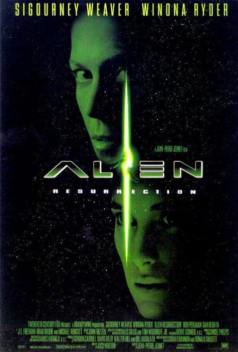 Alien_Resurrection