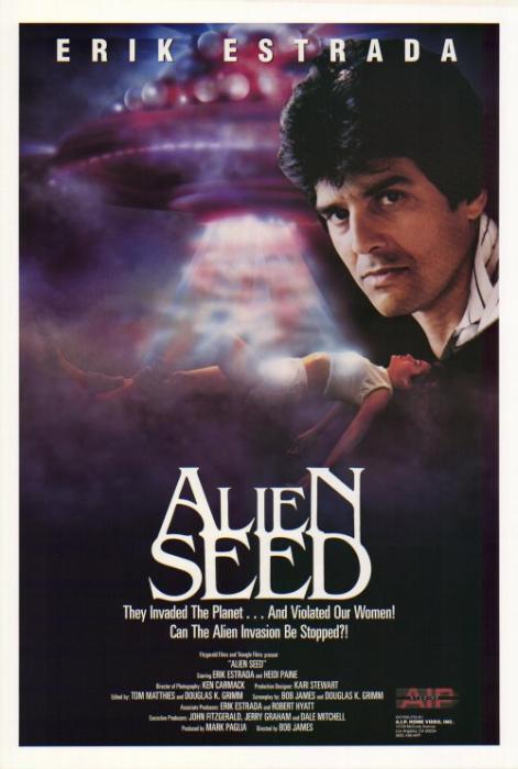 Alien_Seed-spb4663884