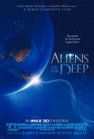 Aliens_of_the_Deep