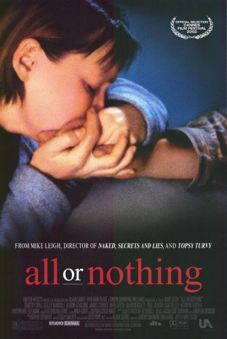 All_or_Nothing
