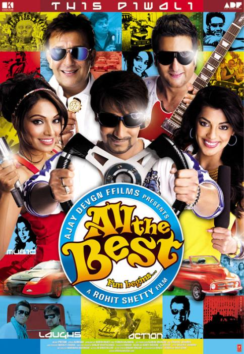 All_the_Best-spb4789664