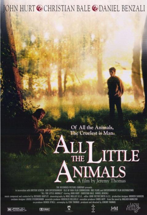 All_the_Little_Animals-spb4769530