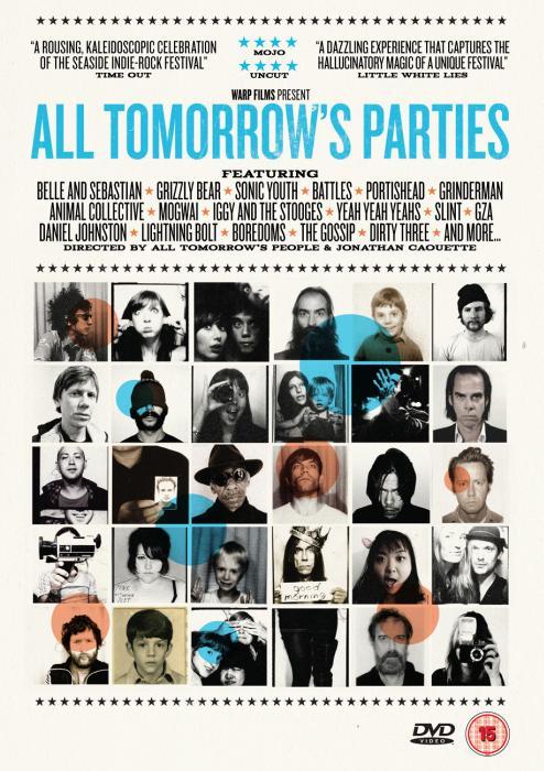 All_Tomorrow's_Parties-spb4749409