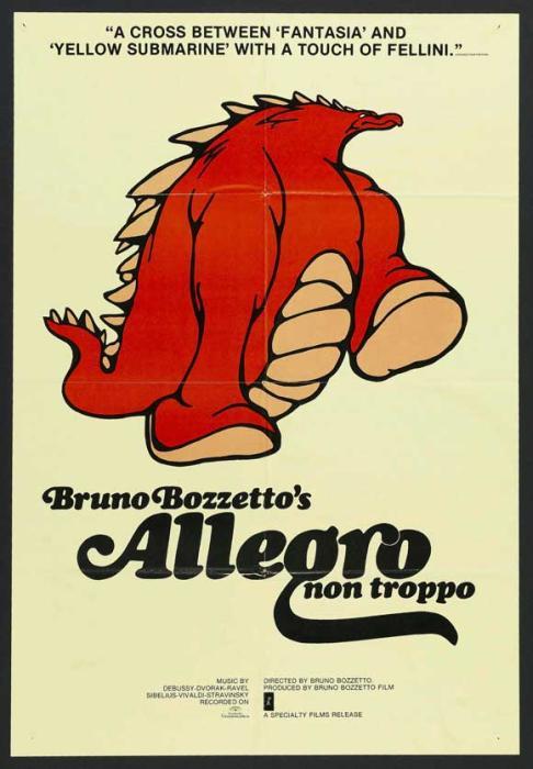 Allegro_Non_Troppo-spb4758733