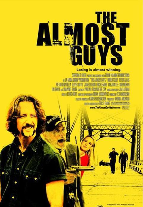 Almost_Guys-spb4679151