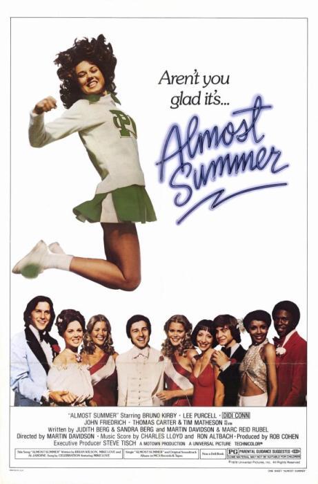 Almost_Summer-spb4660657
