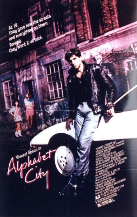 Alphabet_City-spb4782780