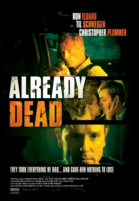 Already_Dead-spb4824709