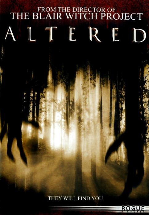 Altered-spb4691605