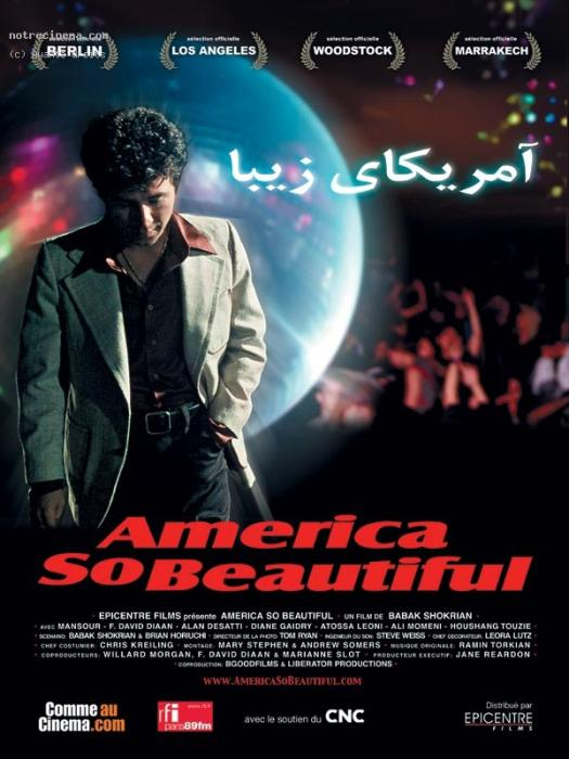 America_So_Beautiful-spb4778819