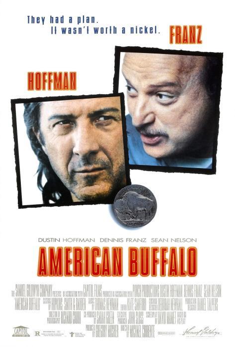 American_Buffalo-spb4717937