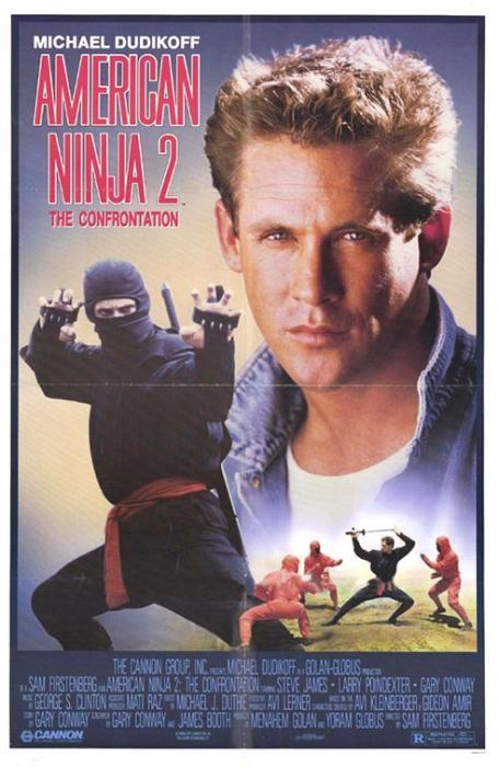 American_Ninja_2-spb4671573