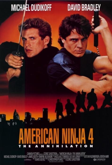American_Ninja_4:_The_Annihilation-spb4775423