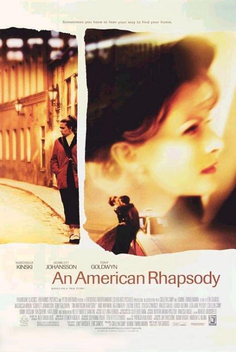 American_Rhapsody-spb4654675
