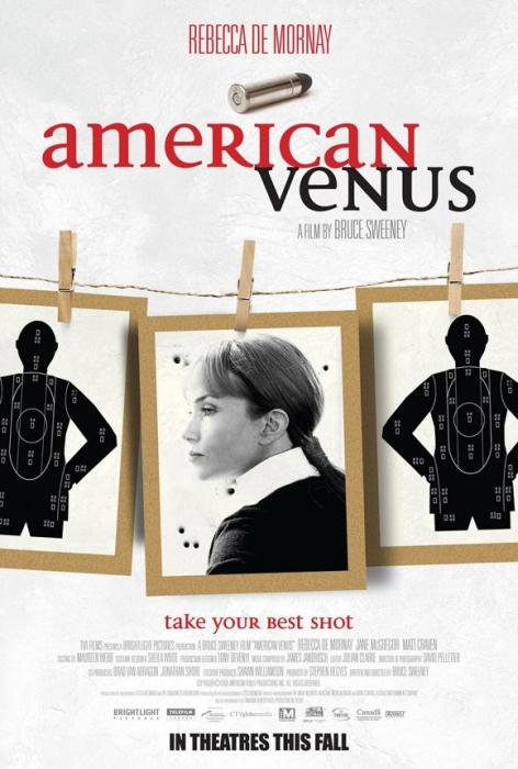 American_Venus-spb4713829