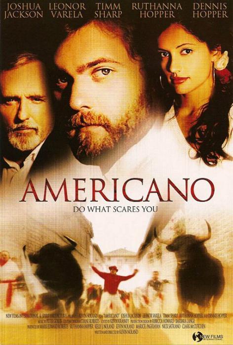Americano-spb4660962