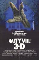 Amityville_3-D-spb4755620