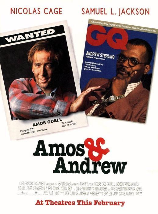 Amos_and_Andrew-spb4731237