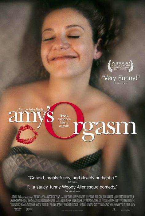 Amy's_Orgasm-spb4720215