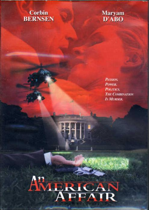 An_American_Affair-spb4819452