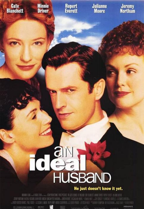 Ideal_Husband,_An