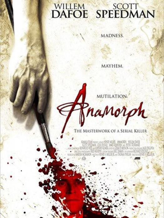 Anamorph-spb4718061