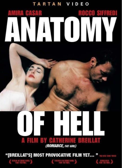 Anatomy_of_Hell