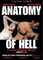 Anatomy_of_Hell