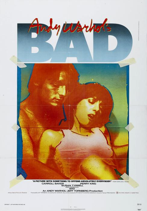 Andy_Warhol's_Bad-spb4756350