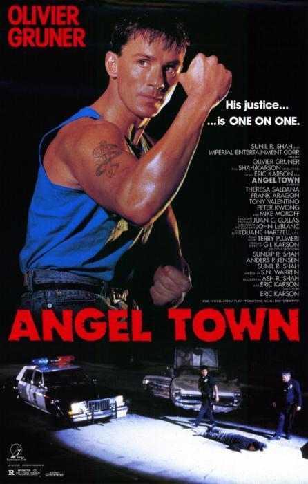 Angel_Town-spb4749681
