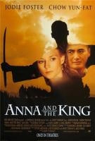 Anna_And_The_King