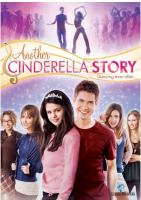 Another_Cinderella_Story