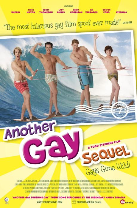 Another_Gay_Sequel:_Gays_Gone_Wild!-spb4767431