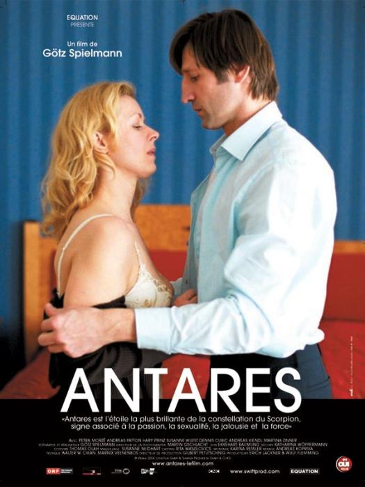 Antares-spb4779618